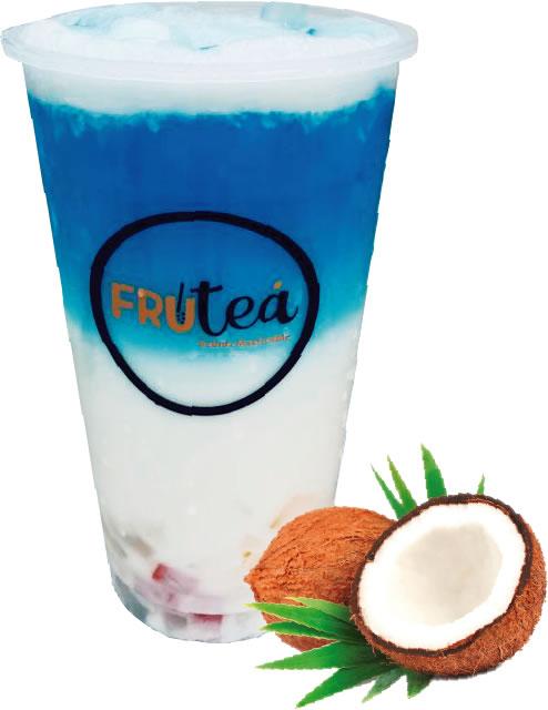 frutea-bebida-coco-blue-tea