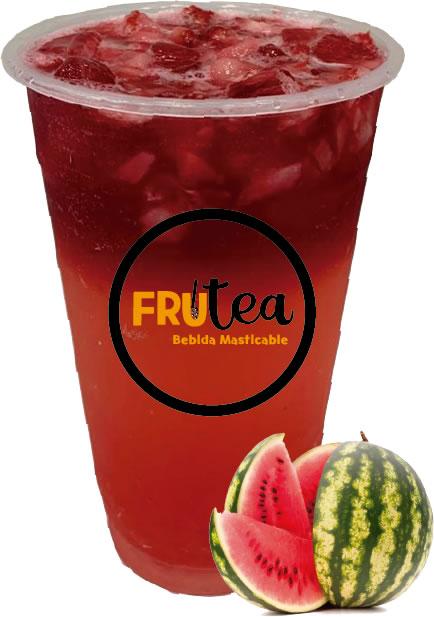 frutea-bebida-explosion-de-sandia