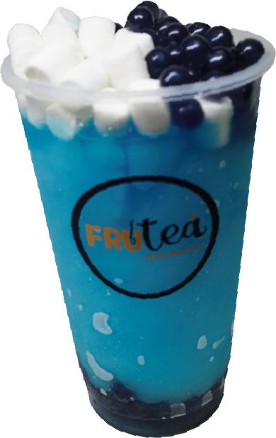 frutea-bebida-ice-blue
