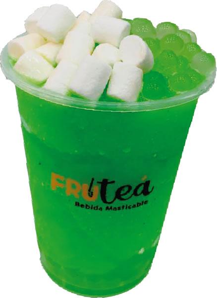 frutea-bebida-ice-green