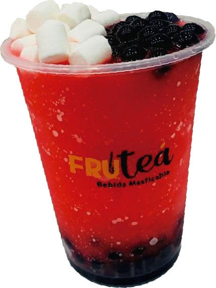frutea-bebida-ice-red